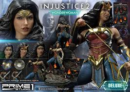 Injustice 2 Legendary Edition CPY Crack PC Free Download