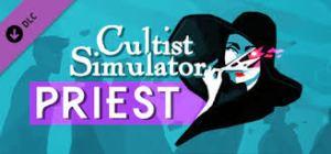 Cultist Simulator The Priest v2020.3.b.2-I Crack Codex Free Download