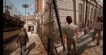A Way Out Crack PC +CPY CODEX Torrent Free Download