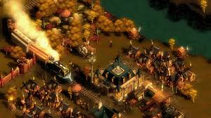 They Are Billions v1.1.1.7 Crack Codex Free Download PC Game