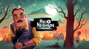 Hello Neighbor Hide and Seek Crack Codex Free Download Game
