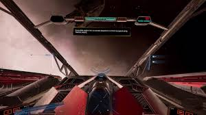 X4 Foundations Collectors Edition Crack Download Game