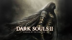 DARK SOULS II SCHOLAR OF THE FIRST SIN CRACK DOWNLOAD