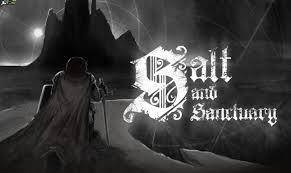 Salt And Sanctuary v1-0-0-8 Simplex Crack Free Download Codex