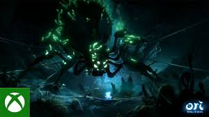 Ori And The Will Of The Wisps Crack Codex Free Download
