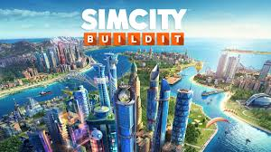 Simcity Deluxe Edition Crack Free Download Codex Game