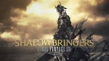 Final Fantasy Xiv Shadowbringers Crack PC Free CODEX - CPY Download Torrent