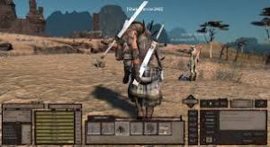 kenshi Crack PC +CPY CODEX Torrent Free Download Game