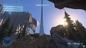 Halo Infinite Crack Denuvo 5 Download CODEX CPY