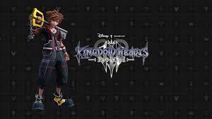 Kingdom Hearts iii Remind Codex Crack PC Free- CPY Download Torrent