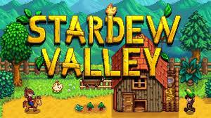 Stardew Valley Crack PC +CPY CODEX Torrent Free Download