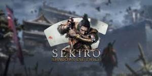 Sekiro Shadows Die Twice Update v1-03 Crack Codex Free Download