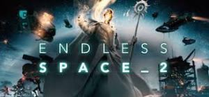 Endless Space 2 Awakening Crack Free Download Codex Torrent