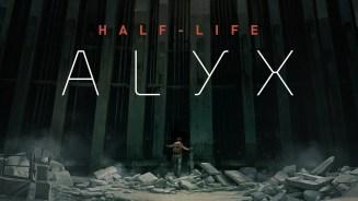 Half Life Alyx Crack PC Free CODEX - CPY Download Torrent