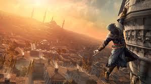 Assassins Creed Revelations Gold Edition Crack Codex Download