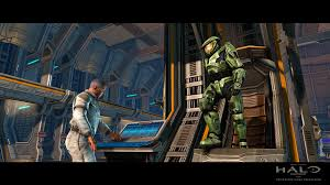 Halo The Master Chief Collection Halo Combat Evolved Crack Codex