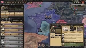 Hearts of Iron IV La Resistance Crack Full PC Game Free Download