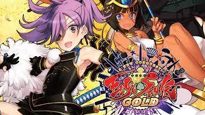 Eiyuu Senki GOLD Crack Free Download Full Version PC Game