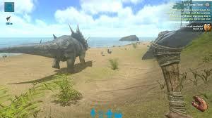 ARK Survival Evolved Extinction Crack Free Download Codex Game