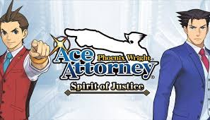 Phoenix Wright Ace Attorney Trilogy Crack Codex Free Download