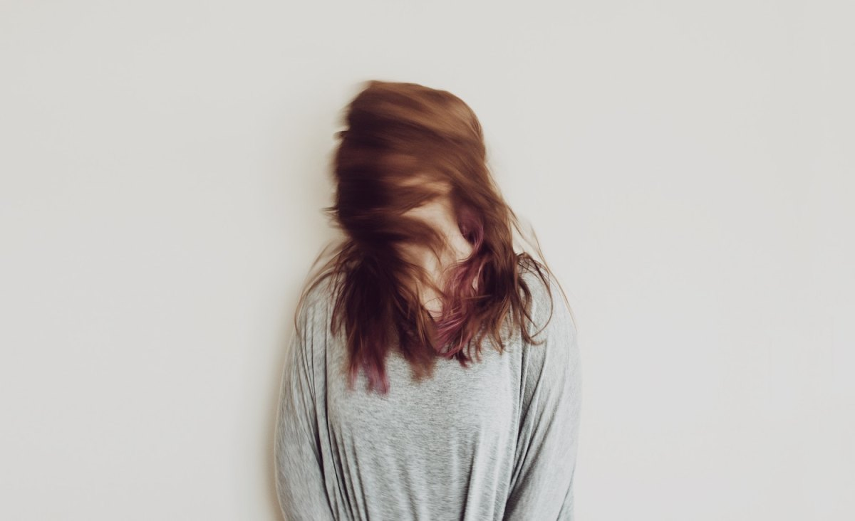 These 21 Things Stress Out Highly Sensitive People the Most