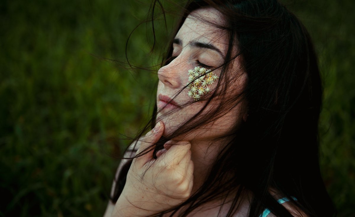 13 Signs That You're an Empath