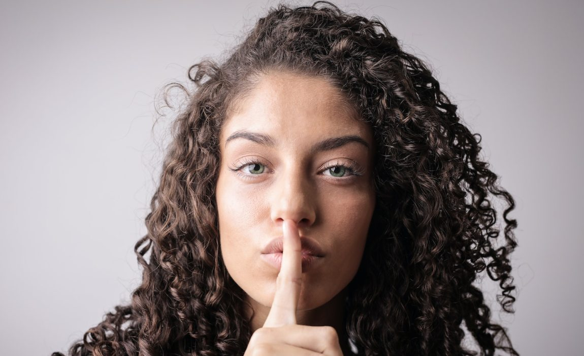 Signs you are secretly a deeply sensitive person