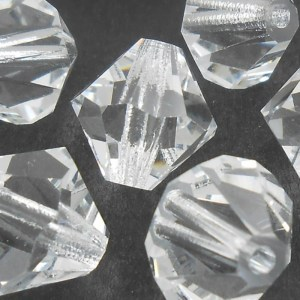 10mm-preciosa-crystal-bicone-beads-crystal