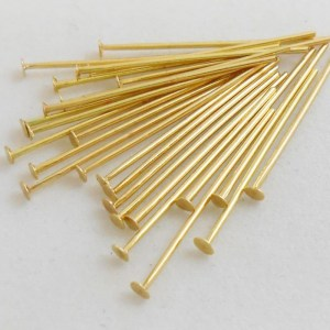 25mm-headpins-gold-plated