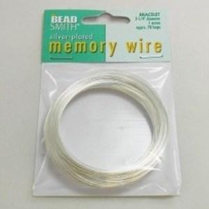 bracelet-memory-wire