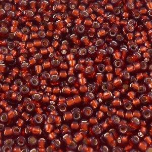 miyuki-150-seed-beads-sl-dark-ruby