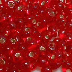 miyuki-4mm-magatama-beads-sl-ruby