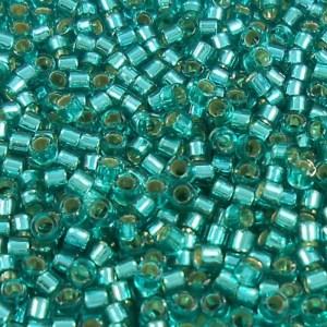 miyuki-110-delica-beads-sl-caribbean-teal