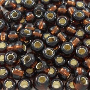 miyuki-60-seed-beads-sl-chocolate