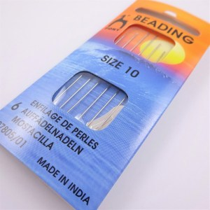 needle-long-10