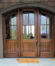 High Mountain Millwork Company Photo Gallery - #26