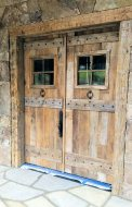 High Mountain Millwork Company Photo Gallery - #28