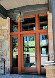 High Mountain Millwork Company Photo Gallery - #32