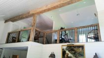 High Mountain Millwork Company Photo Gallery - #38