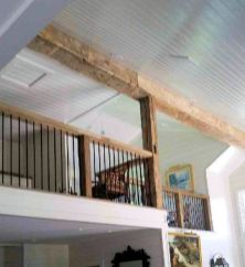 High Mountain Millwork Company Photo Gallery - #42