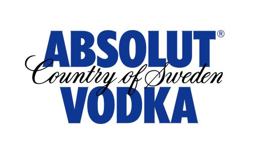 The Absolut[e] name origin of the famous vodka brand