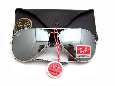 famous sunglasses brand name origin