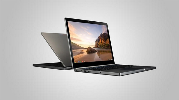 new google chromebook pixel name explained