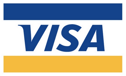 Visa corporate naming explained