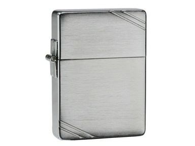 first zippo lighter model 1933 company name origin