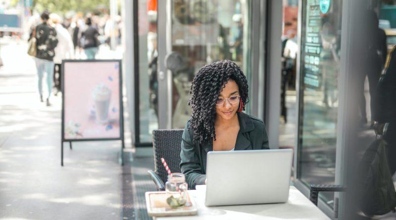 10 best freelancing websites