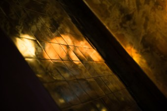 12-casa-dragones-tasting-room
