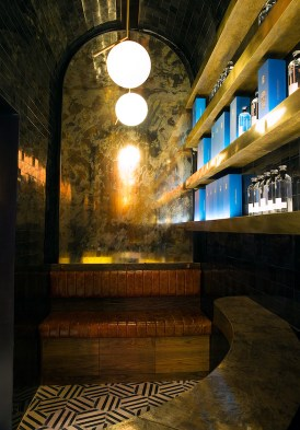 7-casa-dragones-tasting-room