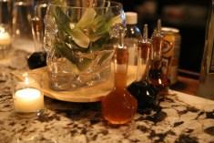 miami-recibe-el-galardonado-bar-employees-only-2