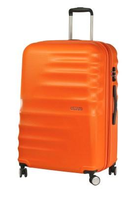 summer-wave-orange-2